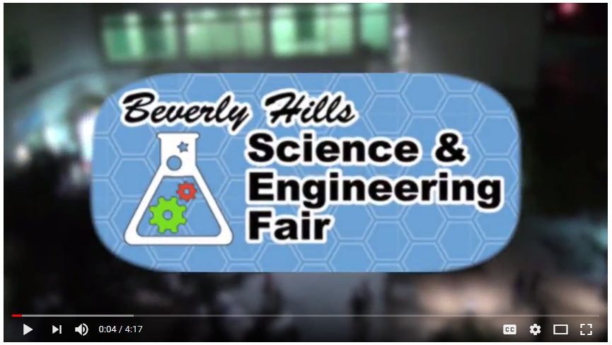 http://bhef.edliotest.com/2017-11-29%2011_47_40-Beverly%20Hills%20Science%20and%20Engineering%20Fair%202017%20-%20YouTube.png